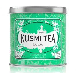 Kusmi Tea Detox 250 g