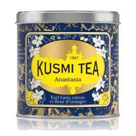 Kusmi Tea Anastasia 250 g