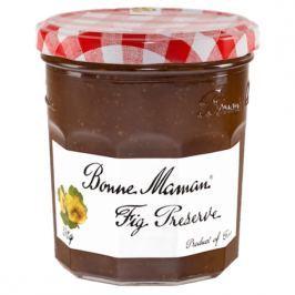 Fíkový džem 370 g BONNE MAMAN
