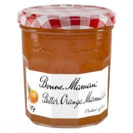 Pomerančový džem 370 g BONNE MAMAN