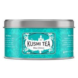 Kusmi Tea Blue Detox 125 g