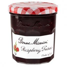 Malinový džem 370 g BONNE MAMAN