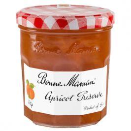 Meruňkový džem 370 g BONNE MAMAN