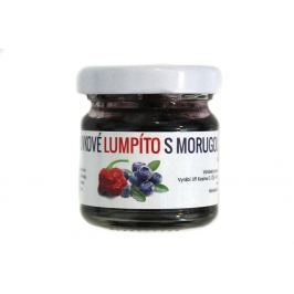 Borůvkové Lumpíto s Morugou 30 g