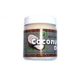 Kokosový olej 100% 500 ml