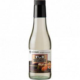 Sushi ocet Mizkan ochucený 250 ml