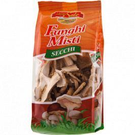 Sušené houby mix 60 g