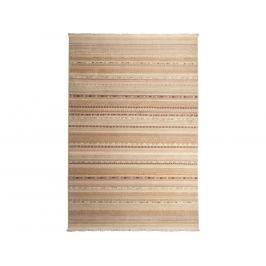 Koberec ZUIVER NEPAL 200 x 295 cm, světlé provedení 6000007 Zuiver