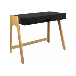Kancelářský stůl Balcao 9003.053252 Porto Deco