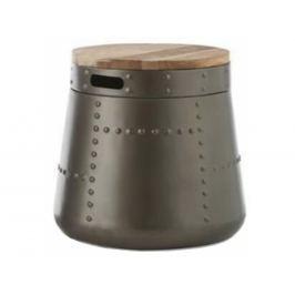 Odkládací stolek Basket 84416 CULTY