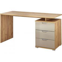 Kancelářský stůl Germania 4079 4079 GERMANIA