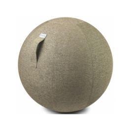 Sedací / gymnastický míč VLUV STOV Ø 75 (Kiesel)  SBV-075 VLUV