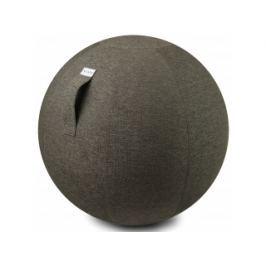 Sedací / gymnastický míč VLUV STOV Ø 75 (Greige)  SBV-075 VLUV