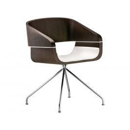 Luxusní designová židle Apple 762 Apple 762 Pedrali
