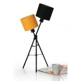 Moebel Living Stolní lampa Vitalia