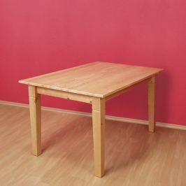 Jídelní stůl 8327R