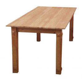 Jídelní stůl 8463R