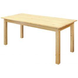 Jídelní stůl 8472R
