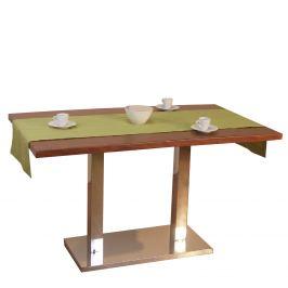 Jídelní stůl 8850CBR