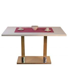 Jídelní stůl 8850CW