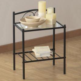 Noční stolek BOHEME