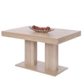 Jídelní stůl HEIDELBERG dub