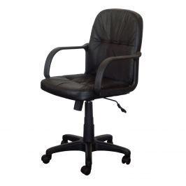 Kancelářské křeslo MANAGER K2
