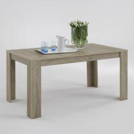 Jídelní stůl BRUNCH 6