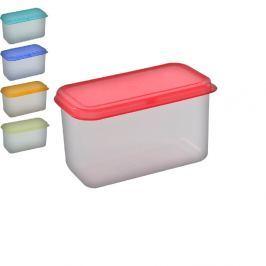 Orion Plastový Box obdélnikový mini 0,5l
