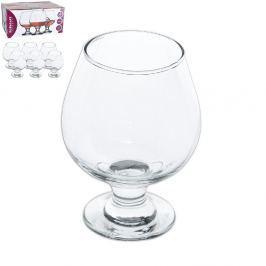 Orion Sklenice Miscet cognac 0,39l