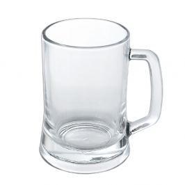 Sklenice pivní 0,5 L