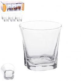 Orion Truva sklenice whisky 0,28l