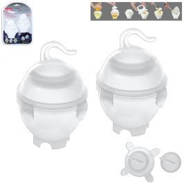 Orion Forma vaření vajec UH 2ks