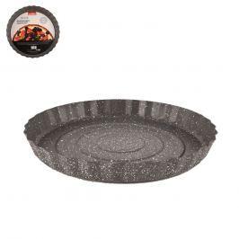 Forma na koláč  GRANDE 28 cm