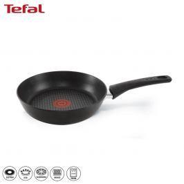 Pánev TEFAL CHEF 26 cm