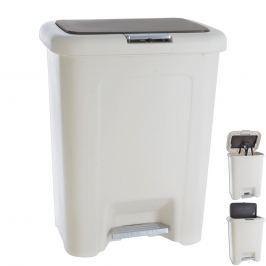 Odpadkový koš DUST 18 l
