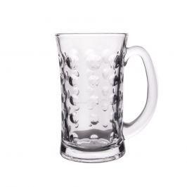 Sklenice pivní 0,4 l