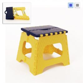 stolička Orion