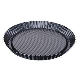 Forma na pečení koláčová černá  27,5 cm