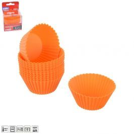 Orion forma silikonová MUFFIN set 12ks 5,5cm