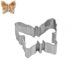 Orion Vykrajovačka motýl