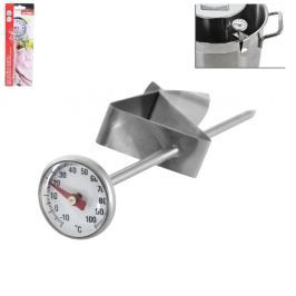 Teploměr kuchyňský s klipem