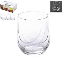Sklenice ELIT whisky 0,32 L
