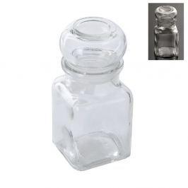Orion Kořenka sklo sklenička TK150/2 (150248)