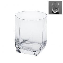 Orion Tuana sklenice whisky 0,32l