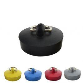 Zátka gumová 4,6 cm