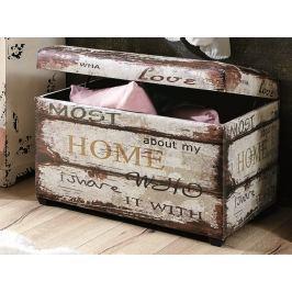 Home 30987