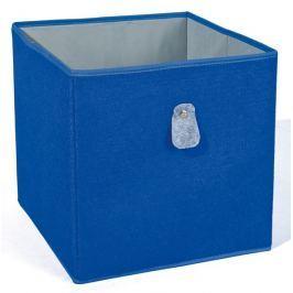 Widdy, modrý