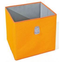 Widdy, oranžový