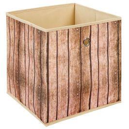 Wuddi 1, motiv dřeva